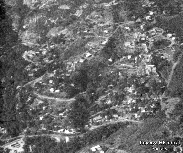 Aerial Wm Carter ps 1 crop 2.jpg