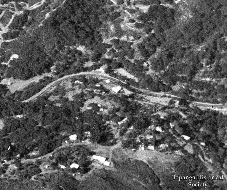 Aerial Wm Carter ps 1 crop 4.jpg