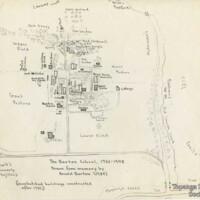 Barton School Hand Drawn Map crop.jpg