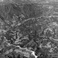 Aerial Wm Carter ps 1.jpg