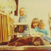4,4 - Cheney Family #36-#41_007.jpg