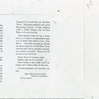McAllister's Tavern Brochure.jpg