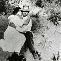 George & Valerie Cheney, 1908 or 1912 crop.jpg