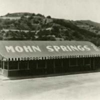 1900-1920 Resorts Still Image003.jpg