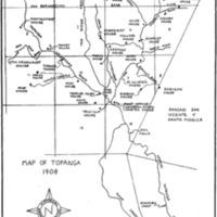 1908 Map w.jpg