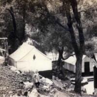Kneen's Kamp Tent Cabin.jpg