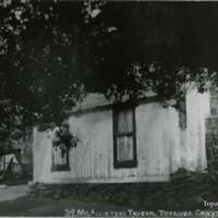 1900-1920 Resorts Still Image010 crop.jpg