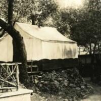 Kneen's Kamp Still Image008.jpg