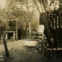 Kneen's Kamp Postcard crop.jpg